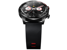 Honor Smart Watch Magic, negru