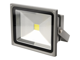 Extol  LED reflektor(30W, 2600lm, IP65, 230V/50Hz) (43203)