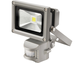Extol LED reflektor EXTOL LIGHT 10W, 650lm, IP44, 230V/50Hz) 43211