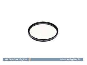 hoya-uv-hmc-super-62mm-szo_038d1cd7.jpg
