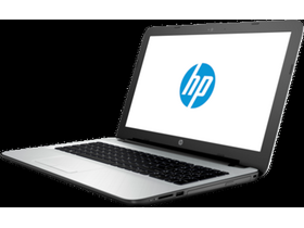 hp-15-ac105nh-p1p85ea-notebook-ezustfeher_65568649.png