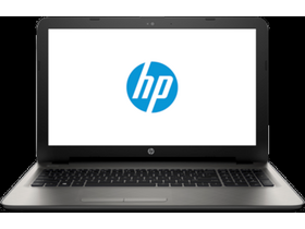 hp-15-ac106nh-p1p86ea-notebook-turboezust_680a2b91.png