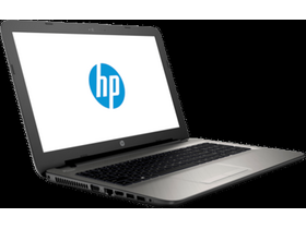 hp-15-ac106nh-p1p86ea-notebook-turboezust_9c087381.png