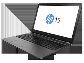 hp-15-r204nh-m0b95ea-notebook-ezust-windows-8-1-operacios-rendszer_e77e19f7.png