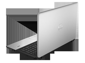 hp-350-g2-k9h94ea-notebook-fekete_3a4d4613.png