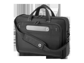 Geantă notebook HP Business Case 15,6""