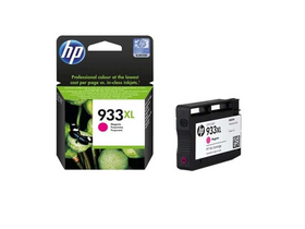 HP CN055AE (933XL) magenta cartridge