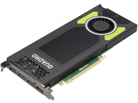 Placa video HP M6V52AA nVIDIA Quadro M4000 8GB GDDR5