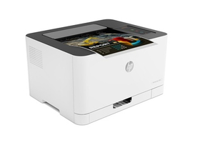 HP Color LaserJet Pro 150a Laserdrucker