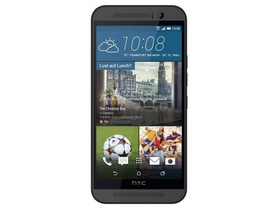 htc-one-m9-kartyafuggetlen-okostelefon-gray-android_e6ef7d23.png