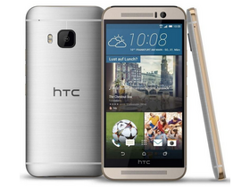 htc-one-m9-kartyafuggetlen-okostelefon-silver-android_18ff40b8.png