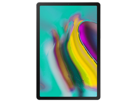 Samsung Galaxy Tab S5e (SM-T725) LTE 64GB tablet, Black (Android)