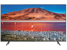 Samsung UE55TU7102 Crystal UHD SMART LED televízor