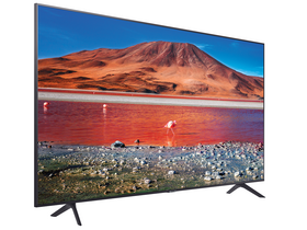 Samsung UE43TU7102 Crystal UHD SMART LED Televizor