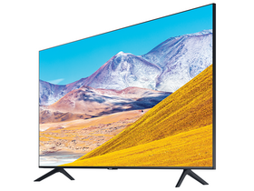 Samsung UE50TU8002 Crystal UHD SMART LED Televizor