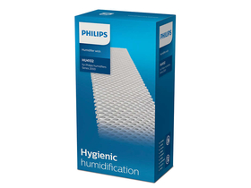 Philips NanoCloud párásító filter (HU4102/01)