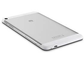 huawei-mediapad-t1-7-0-wifi-8gb-tablet-white-android_1796ddc8.jpg