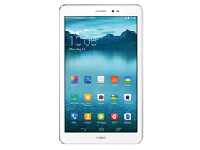 huawei-mediapad-t1-8-wifi-8gb-tablet-white-android_65f97ec0.png