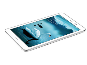 huawei-mediapad-t1-8-wifi-8gb-tablet-white-android_86fff230.png