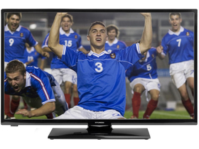 Hyundai FL39272 LED TV