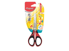 "Maped ""Essentials Soft"" 13 cm iskolai olló"
