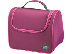"Maped Picnik ""Origins"" Lunch-Tasche, pink"