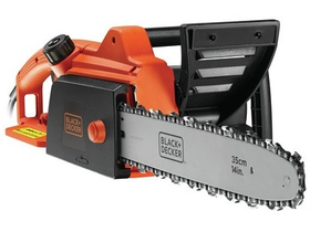 Drujbă Black & Decker CS1835