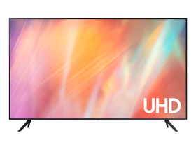 Samsung UE50AU7102KXXH 4K UHD Smart LED телевизор