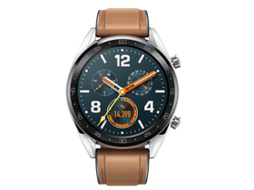 Huawei Watch GT Classic smart часовник