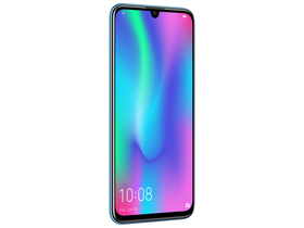 Telefon Honor 10 Lite 3GB/64GB Dual SIM , Blue (Android)