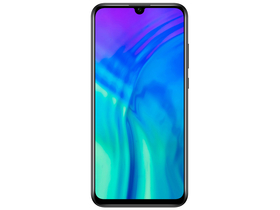 Honor 20 Lite 4GB/128GB Dual SIM, negru  (Android)