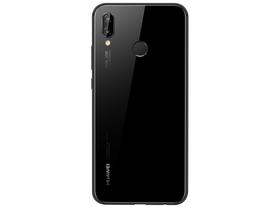 huawei p20 lite dual sim smartphone ohne vertrag schwarz. Black Bedroom Furniture Sets. Home Design Ideas
