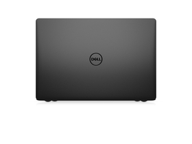 Dell Inspiron 5570 DLL_254246 notebook, fekete