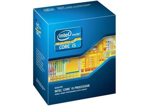 intel-core-i5-2310-2-90ghz-s1155-box-processzor_c1b664d5.jpg