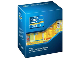 intel-s1155-core-i5-2320-3-0ghz-6mb-box-processzor_eda7e8a8.jpg