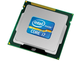 intel-s1155-core-i7-2700k-3-50ghz-8mb-box-processzor_a1279c57.jpg
