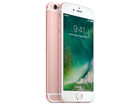 Apple iPhone 6S 32GB (mn122gh/a), rose gold