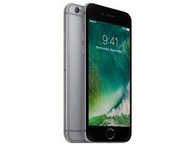 Apple iPhone 6S 32GB (mn0w2gh/a), astrosiv