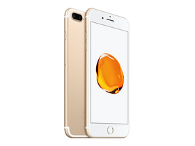 iPhone 7 Plus 128GB (mn4q2gh/a), gold