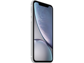 Apple iPhone XR 64GB pametni telefon (mh6n3gh/a), bijeli