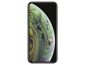 Apple iPhone XS 64GB pameten telefon, astro siv