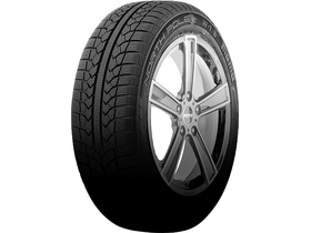 Зимна гума Momo W-1 North Pole 185/65 R15 88H   (23482)