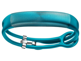 Тракер гривна Jawbone UP2, Jade Circle Rope