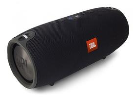 JBL Xtreme vízálló bluetooth hangszóró 3eb6d3a82e