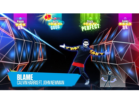 just-dance-2016-xbox-one-jatekszoftver_e0e09b79.jpg