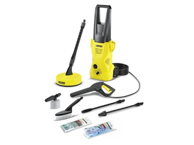 Karcher K 2 Car & Home visokotlačni
