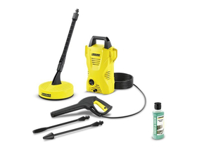 Karcher K 2 Compact Car & Home T50