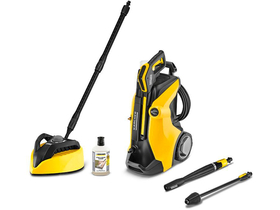 Водоструйка Karcher K 7 Full Control Home