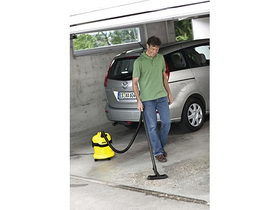 karcher-mv-2-wd-2-multifunkcios-porszivo_cd9924e1.jpg