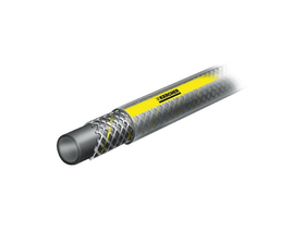Furtun Karcher PrimoFlex® Plus (2.645-148)
